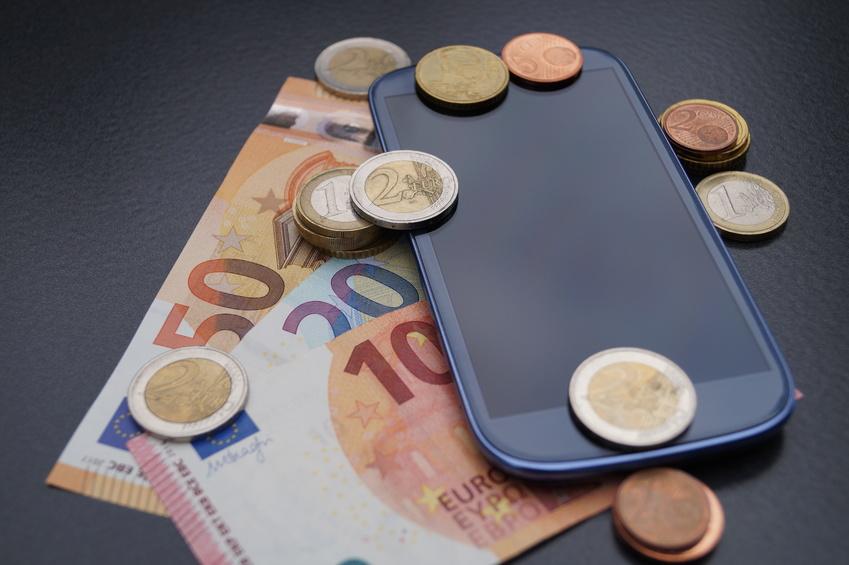 SMS Abzocke Handykosten