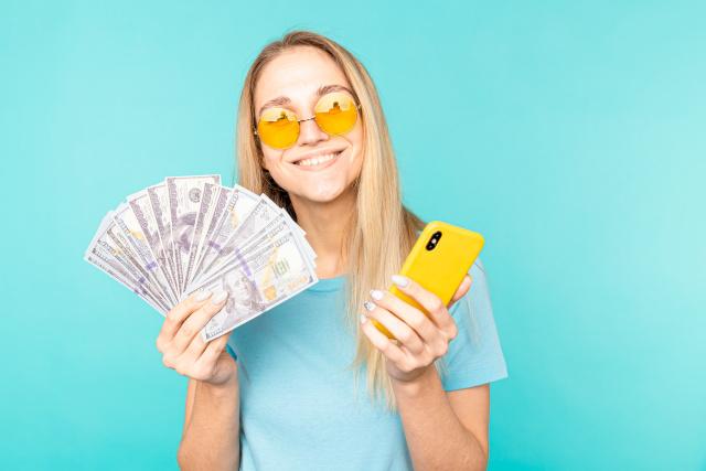 Casino App mit Echtgeld: Worauf zu achten ist