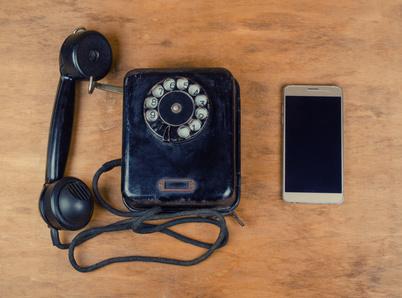 SMS über Internet versenden - kostenlos