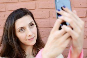 Handys mit guter Kamera