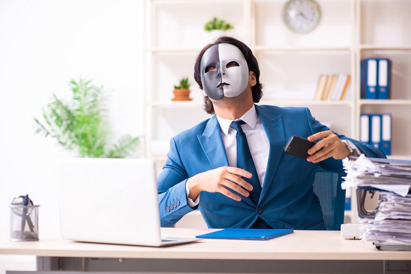 Anonym SMS versenden