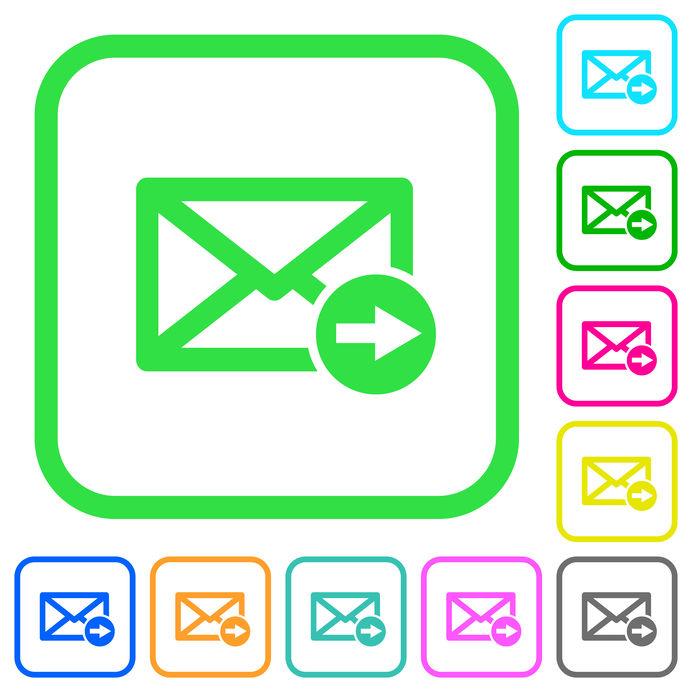 SMS-Weiterleitung einrichten